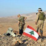مؤتمر في باريس لتقديم مساعدات عاجلة للجيش اللبناني