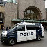 اعتقال 20 شخصا في فنلندا خلال تظاهرة معارضة لإجراءات كبح فيروس كورونا
