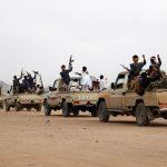 إتاوات حوثية جديدة على عدة قطاعات في اليمن