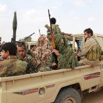 مقتل مسؤول بارز في التمرد الحوثي بغارة للتحالف العربي الأسبوع الماضي