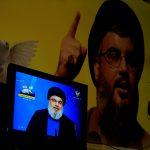 نصر الله يعلن مقتل 11 من مقاتلي حزب الله و7 جنود سوريين في القلمون