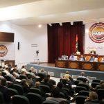 البرلمان الليبي منتقدًا حكومة السراج: جريمة «غريان» تجرد من القيم الإنسانية