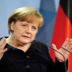 ألمانيا تعتزم عقد قمة بشأن ليبيا في برلين يوم 19 يناير