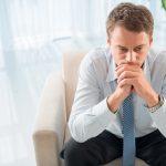 دراسة تربط بين البيئة الأسرية والجينات ومخاطر الإصابة بالاكتئاب
