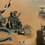 فيديو  الجيش اللبناني يستعد لمعركة جديدة ضد داعش
