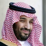 ولي العهد السعودي يعلن خطة لمشروع سياحي بالبحر الأحمر
