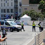 الاعتداءات الإرهابية غيرت وجه باريس لكنها لم تقو على كسرها