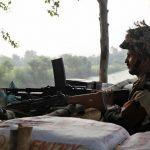 الهند تعلن وقف العمليات العسكرية بكشمير في رمضان