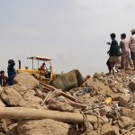 الجامعة العربية تستنكر تقرير الأمم المتحدة بشأن اليمن