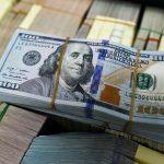 الدولار ينخفض بفعل المخاوف بشأن كوريا الشمالية
