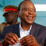 كينيا ترفض الاعتراف بقرار محكمة العدل بشأن النزاع الحدودي مع الصومال