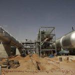النفط قرب أعلى مستوى في 26 شهرا مع تهديد تركيا بقطع صادرات كردستان