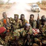 ارتفاع عدد قتلى اشتباكات البحيرات الغربية بجنوب السودان إلى 170