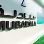 مسؤول: مبادلة تؤسس مركزا للتكنولوجيا في أبوظبي