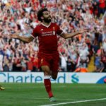 حلم «رونالدو المصري» يصبح حقيقة بفوزه بجائزة أفضل لاعب أفريقي