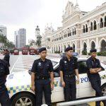 أسرة فتاة أيرلندية عُثر على جثتها في ماليزيا تتوقع تحقيقا مستفيضا