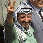 القدوة: لا مجال للانتقاص من مسؤولية إسرائيل الكاملة عن اغتيال أبو عمار