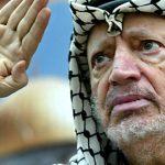 «الجارديان»: إسرائيل خططت لإسقاط طائرة بهدف قتل ياسر عرفات