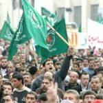 التيار الاسلامي يخترق «اللامركزية» في الأردن