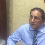 طبيب مصري يجري  4 آلاف عملية إنقاص وزن ناجحة  عن طريق «البترفلاي»