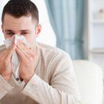 دراسة: الوفيات بسبب الإنفلونزا الموسمية أكثر من التقديرات السابقة