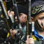 من فتيان الجنة إلى يتامى التنظيم.. أطفال داعش يواجهون مستقبلا غامضا
