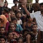 الروهينجا.. بين جحيم ميانمار وغضب بنجلادش