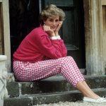 الأمير البريطاني هاري: لن يتم تخويفي للقيام بلعبة أدت إلى قتل أمي