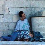 إسرائيل تتوعد مصور الشهيد محمد الدرة بالاعتقال