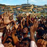 السؤال الكبير.. هل سيتمكن 800 ألف من لاجئ الروهينجا من العودة لوطنهم؟