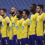 النصر يتوج بلقب الدوري السعودي في الجولة الأخيرة