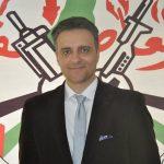 فتح: انضمام فلسطين للإنتربول اختراق جديد لصالح الحق الفلسطيني