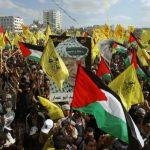 في ذكرى النكبة.. التيار الإصلاحي يدعو لإنهاء الانقسام الفلسطيني