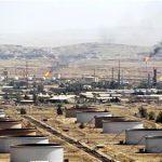 البرلمان العراقي يطالب العبادي باستعادة كركوك