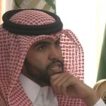 فيديو| مؤتمر صحفي للشيخ سلطان بن سحيم آل ثاني