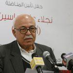 مسؤول فلسطيني: أولوية حكومة نتنياهو مواصلة الاستيطان في القدس والضفة