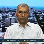 فيديو| خبير في شؤون الأسرى: الاحتلال يستهدف الطفولة الفلسطينية بشكل ممنهج