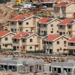 الخارجية الفلسطينية تدين إقامة احتفالية إسرائيلية بمناسبة مرور 50 عاما على احتلال الضفة