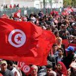 فيديو| وزارة المرأة تغلق عددا كبيرا من حضانات الأطفال العشوائية في تونس