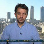 فيديو| الناطق باسم مفوضية اللاجئين يكشف مهام مكتب التوظيف بمخيم الزعتري
