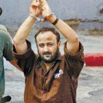 هل تتأثر العلاقات بين «فتح» و«البرغوثي» بسبب الانتخابات الفلسطينية؟