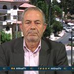 فيديو| خبير يكشف مخطط الاحتلال للإخلال بالتوازن السكاني في القدس