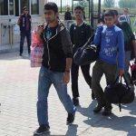 قرار أمريكي صادم للحالمين بالهجرة