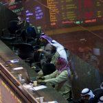 شركة تابعة لمجموعة الامتياز الكويتية توقع عقدا بقيمة 22 مليون دينار