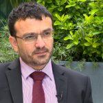 أحمد المصري يكتب: حكومة إنقاذ وطني فلسطينية لإنقاذ ما يمكن إنقاذه
