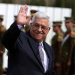 عباس: الدولة الفلسطينية آتية لا محالة وتضحياتنا لن تذهب هدرا