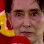المنظمة الإسلامية للتربية والثقافة تدعو لسحب جائزة نوبل من رئيسة وزراء ميانمار
