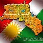 الصحف العراقية: «كردستان» يدخل نفقا مظلما..زلزال وطني وعربي ودولي يضرب الاستفتاء