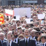 الحكومة الكاتالونية تستعد ماليا لاحتمال الانفصال عن إسبانيا