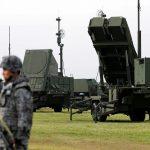 اليابان.. ميزانية «قياسية» للإنفاق العسكري ضد تهديدات كوريا الشمالية
